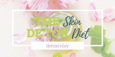 Detox diet tips