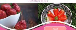 Stinger Detox Instant Strawberry Reviews