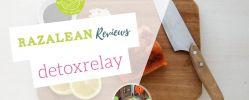 Razalean - Complete Reviews
