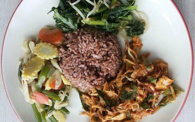 Master Cleanse Secrets – 10 Day Diet