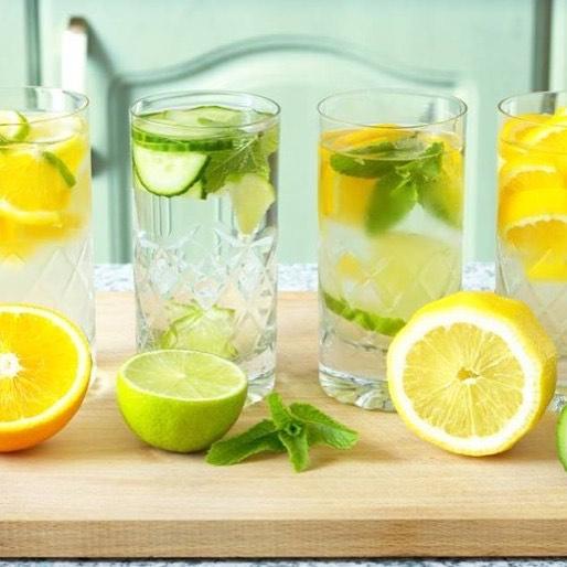 Colon Cleanse Detox – Detoxification to Cleanse Your Colon