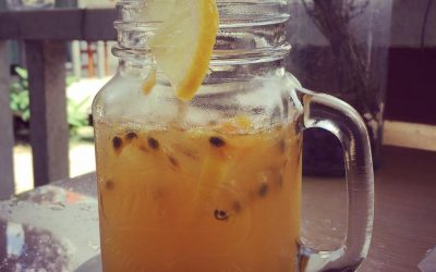 How to Make the Lemon Detox Diet Drink – The Correct Recipe and Ingredients