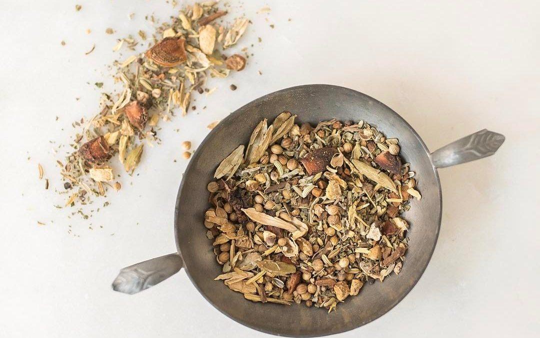 Clear skin MAX Review – Anti Acne Tea (Tea Tava)