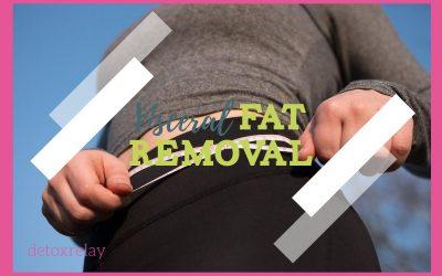 Visceral Fat Removal