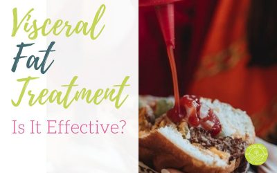 Visceral Fat Treatment – Is It Effective At Subcutaneous Fat Reduction?