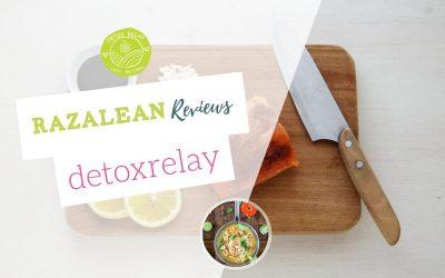 Razalean – Complete Reviews